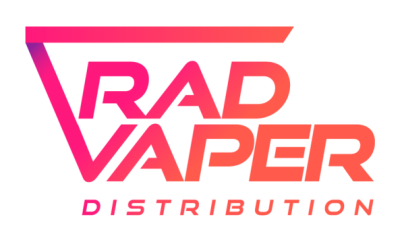 Rad Vaper Inc